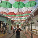 Travel Around Medellin: Daytrips and Places to Visit - Guatape, Santa Fe, El Carmen de Viboral