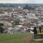 Travel Southern Colombia: Cali, Popayan, Pasto