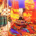 Travel: The Market of Otavalo, Ecuador
