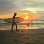 Travel Ecuador's Pacific Coast and beaches