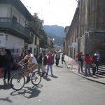 Bogota and Zipaquira'- are they worth seeing?