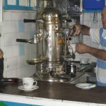 Colombia Coffee Triangle – Best Places to Visit
