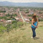 Searching for Sevilla in the Valle de Cauca and a Colombia Long Past