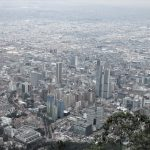 Bogota - What to See and Do in a 1-2 Day Stay