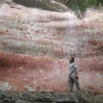 San Jose del Guaviare - Exploring the Amazon from the Outside In