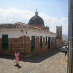 The Best Colonial Towns in Colombia - a look at the 17 'Heritage Villages' of Colombia