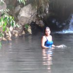 Hot Springs in Colombia's Coffee Triangle