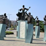 Monteria: a Tropical City and Pleasant Surprise