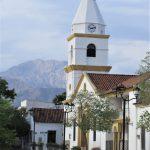 Valledupar - the Musical  Capital of Vallenato
