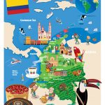 Arts and  Crafts Tourism - Colombia